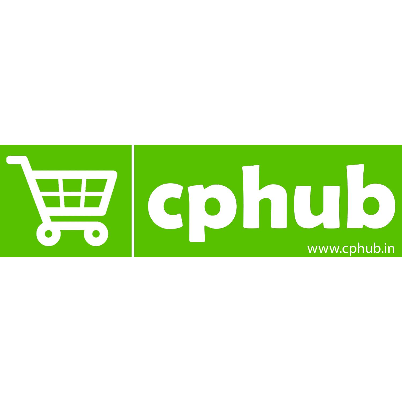 Compu Plus Online